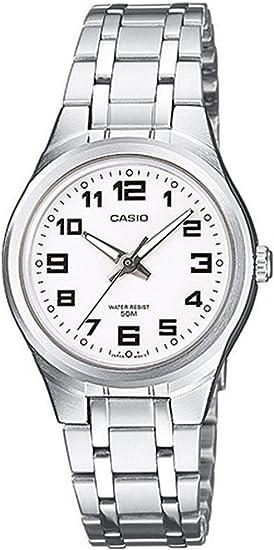 comprar Reloj Casio para Mujer