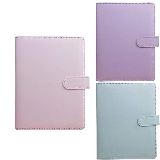 Rocita Pad 4,4 pulg Mini Tableta de Escritorio Digital LCD Dibujo ...