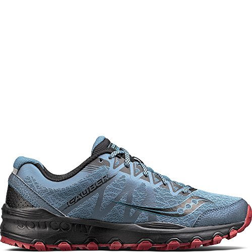 Picture of Saucony Men's Grid Caliber TR Trail Runner