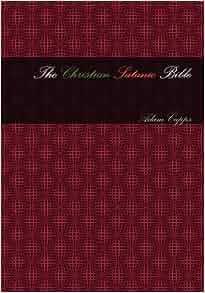 satanic plus book commemorate