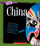 China, Mel Friedman, 0531207269