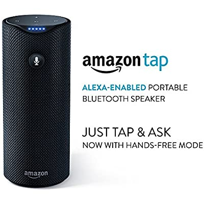 amazon-tap-alexa-enabled-portable