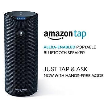 Amazon Tap 2