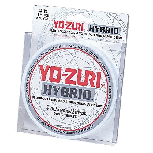 Yo Zuri Hybrid - 3