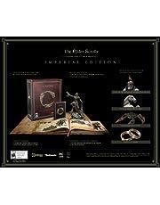 The Elder Scrolls Online: Imperial Edition - PC/Mac