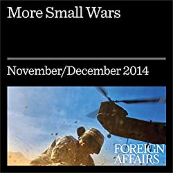More Small Wars
