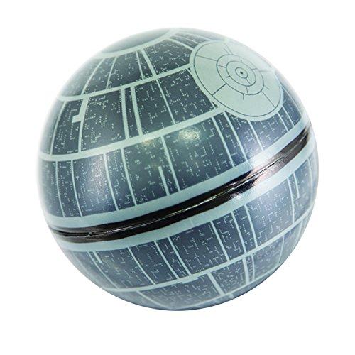 SwimWays Star Wars Death Star Hop Ball