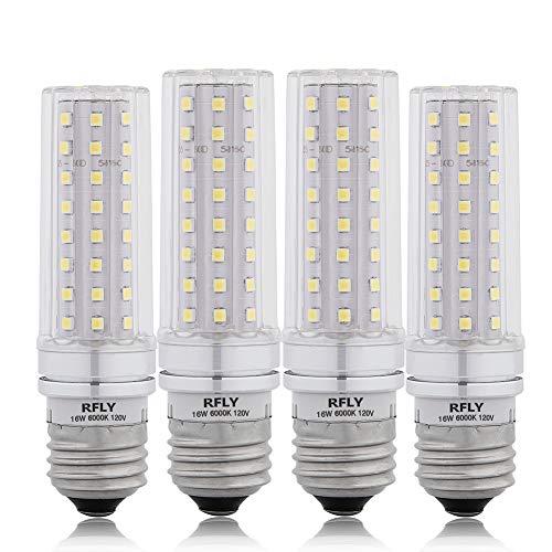 120 watt type b bulb - 1