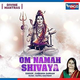 Om namah shivaya mp3 online play