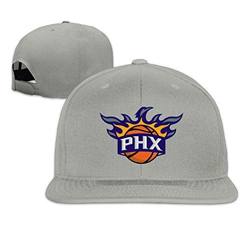 Phoenix Suns Earring (Phoenix Suns Alumni Snapback Hats Snapback)