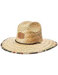 Quiksilver Men's Outsider Hat