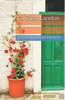 La Casa Landon (Spanish Edition)