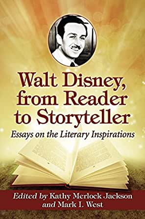 walt disney essays Free essays from bartleby   january 2013 i – executive summary the walt disney company is one of the largest media and entertainment corporations in the.