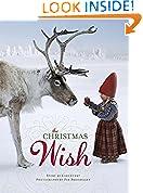 #5: The Christmas Wish