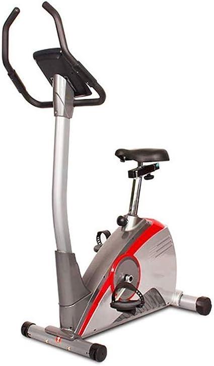 BZLLW La bici de ciclo indoor - Girar bicicleta estacionaria ...