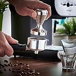 Pressino-caff-49mmEspresso-Caff-Tamper-in-Acciaio-Inox