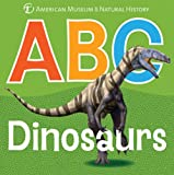 ABC Dinosaurs, American Museum of Natural History, 1402777159