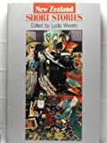 img - for New Zealand Short Stories Fourth Series book / textbook / text book