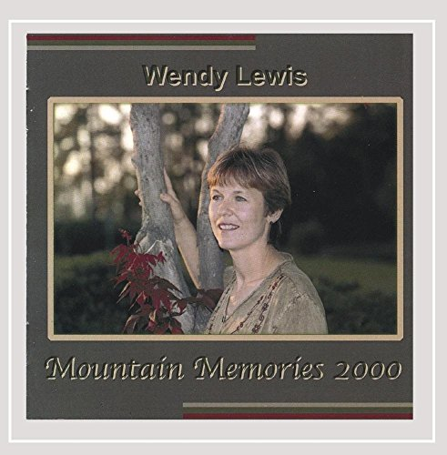Mountain Memories 2000 -
