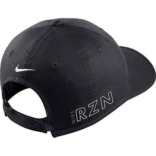 reputable site f2fb4 d9d88 Nike Men s Tiger Woods Ultralight Tour Hat - Import It All