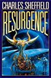 Resurgence (Heritage Universe)