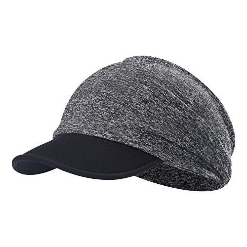 LONGLONG HAT レディース