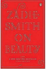 By Zadie Smith - On Beauty Paperback