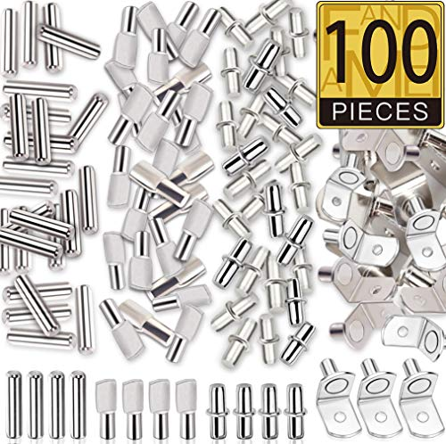 Best Pegs & Pins