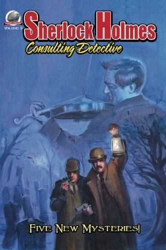 sherlock-holmes-consulting-detective-volume-9