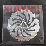 Soundgarden - Badmotorfinger - Lp Vinyl Record