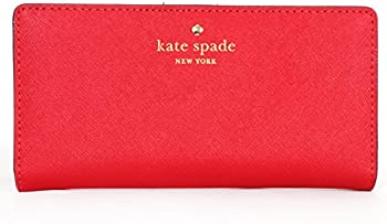 Kate Spade Mikas Pond Stacy Wallet