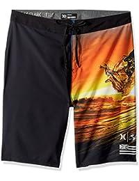 1da819bb41 Amazon.com: Hurley - Swim / Clothing: Clothing, Shoes & Jewelry
