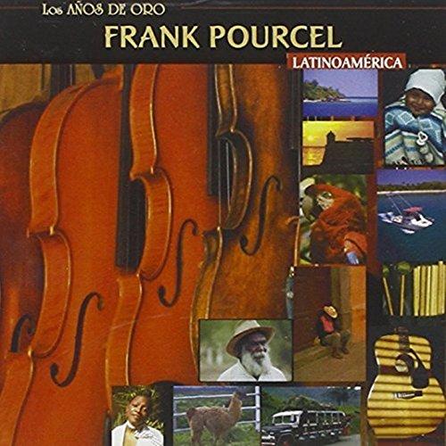 Paris y el Amor. Música Romántica para Enamorados by Varios Artistas on Amazon Music - Amazon.com