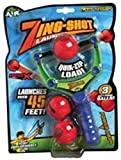 ZING TOYS ZG572 RV Trailer Camper Games Zing Shot
