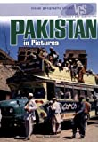 Pakistan in Pictures, Stacy Taus-Bolstad, 0822546825