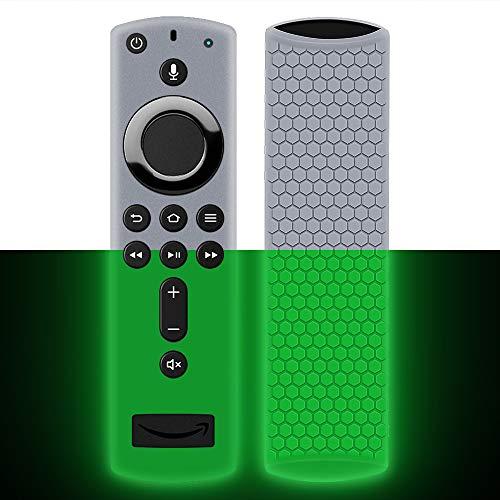 Glow Remote - 3