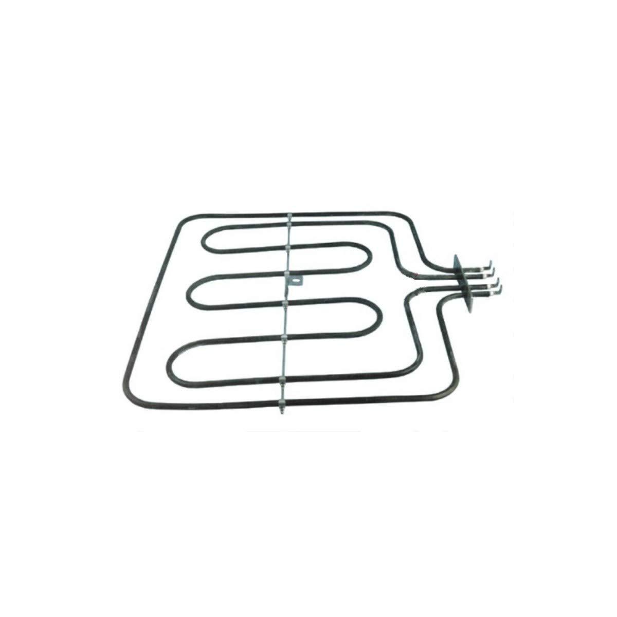 Resistencia Grill Horno Balay Bosch Compatible con Siemens 1000+ ...