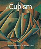 Cubism (Art of Century Collection)