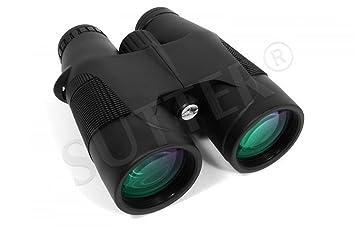Premium fernglas bak dachkant für vogelbeobachtung
