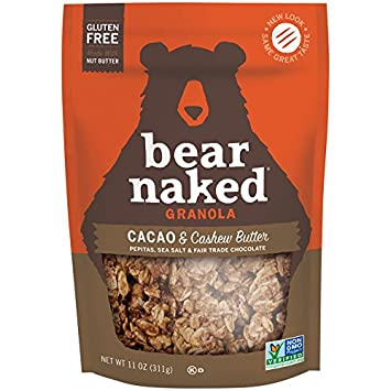 Excellent and bear naked smoothie coupon codes your