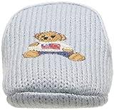 Polo Ralph Lauren Kids Boys' Percie Crib