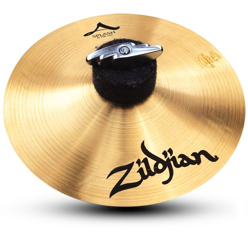 Zildjian A Series 6'' Splash Cymbal