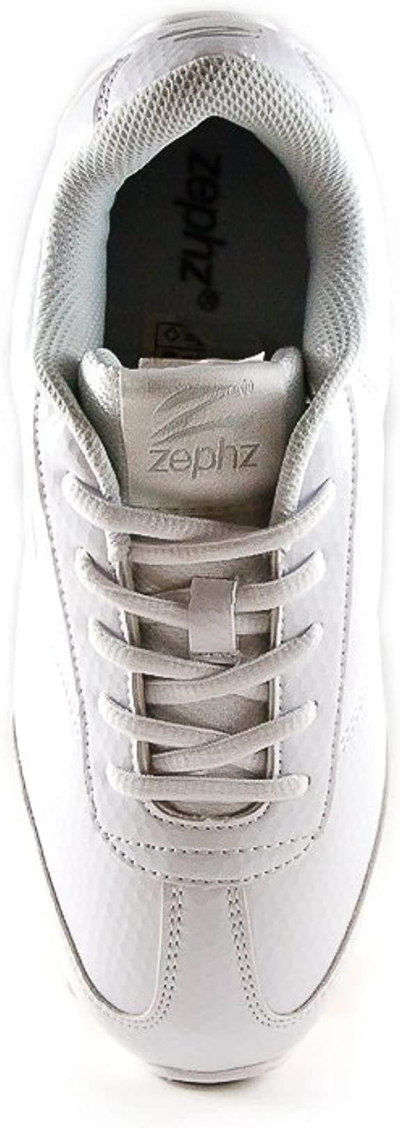 zephz Butterfly 3 Cheerleading Shoe Youth