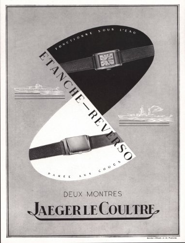 1940-ad-print-jaeger-le-coultre-waterproof-ant-shock-wrist-watches-original-magazine-ad