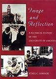 Image and Reflection, Ethel C. Simpson, 1557281343