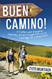 Buen Camino!, Peter Murtagh and Natasha Murtagh, 0717148432
