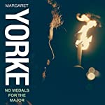 No Medals for the Major | Margaret Yorke