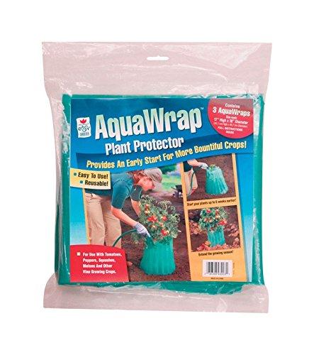 easy-gardener-aqua-wrap-plant-protector