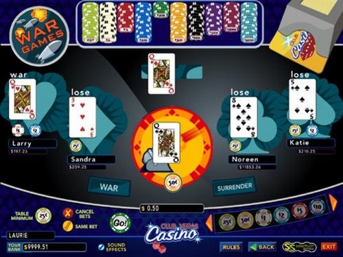 Club vegas casino pc game firekeepers casino in michigan