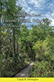 Barrier-Free Travel: Favorite Florida Parks: for Wheelers and Slow Walkers